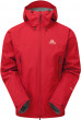 Velikost oblečení: L / Barva: imperial red