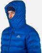 Mountain Equipment Senja Jacket