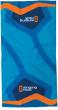 Barva: azure