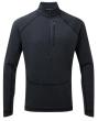 Barva: black/steel / Velikost oblečení: L