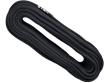 Barva: černá / Délka: 100 m