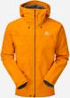 Barva: mango / Velikost oblečení: L