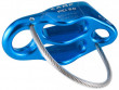 Barvy: modrá
