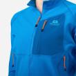 Mountain Equipment Arrow Jacket