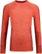 Velikost oblečení: L / Barvy: coral