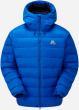 Barva: Lapis blue / Velikost oblečení: L