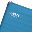 Yate Guide 183/3,8