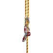 Climbing Technology Orbiter A