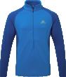 Barva: finch blue / Velikost oblečení: L