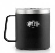 GSI Glacier Stainless Camp Cup 444 ml