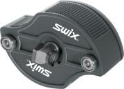 Swix Racing TA103