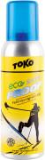 Toko Eco Skin Proof 100 ml