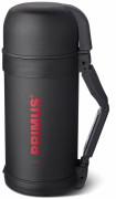 Primus Food Vacuum Bottle 1.2 l