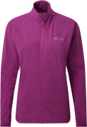 Rab Borealis Tour Women's Jacket