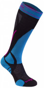 Bridgedale Ski LightWeight Merino Endurance Women's