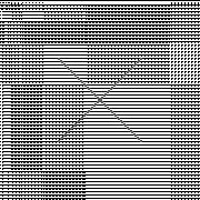 Camp Chunky Chalk 650g