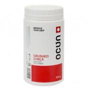 Ocún Chalk Crushed 125 g