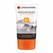 Lifesystems Sport Sun Cream
