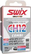 Swix CH12X-6