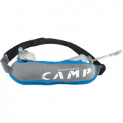 Camp Ergo Belt