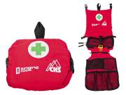 Singing Rock First Aid Bag Large
