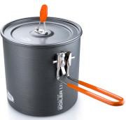 GSI Halulite 1,1 L Boiler