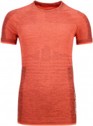 Ortovox 230 Competition Short Sleeve W