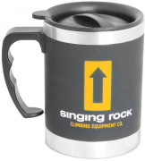 Singing Rock Mug 400 ml