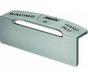 Swix Racing