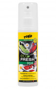Toko Eco Shoe Fresh 125 ml