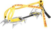 Grivel Air Tech Light New Matic