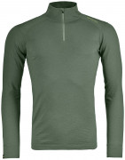 Ortovox 145 Ultra Zip Neck M