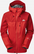 Mountain Equipment Manaslu Jacket Women's