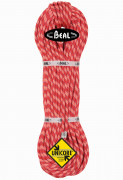 Beal Ice Line 8,1 mm Unicore Golden Dry