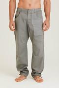 E9 N Fuoco Pants