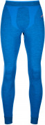 Ortovox 230 Competition Long Pants M