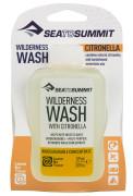 Sea To Summit Wilderness Wash With Citronella