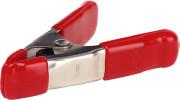 Swix TA022 svorka na pilník