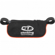 Climbing Technology Flex-ABS 140