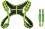 Ocún Webee Chest Lite + tie-in sling