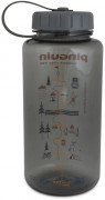 Pinguin Tritan Fat Bottle 1000 ml 2020