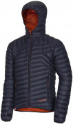 Ocún Tsunami Down Jacket Men