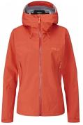 Rab Downpour Plus 2.0 Jacket Women's
