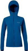 Rab Borealis Women's Jacket