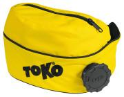 Toko Drink Belt
