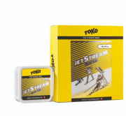 Toko JetStream Bloc 3.0 yellow 20 g