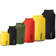 Sealline Baja Dry Bag 55 l