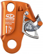 Climbing Technology Ascender Simple +
