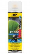 Toko Tent Pack Proof 500 ml