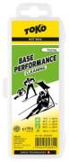 Toko Base Performance cleaning 120 g